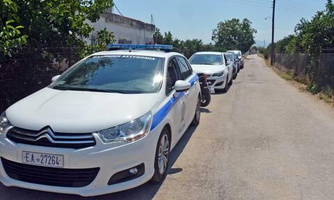 Έγκλημα στη Μάνη: Ένα SMS πίσω από τη δολοφονία της 44χρονης από τον σύζυγό της;
