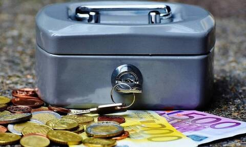 Αναδρομικά: Πόσα και πότε θα πληρωθούν οι κληρονόμοι - Βήμα - βήμα η διαδικασία της αίτησης