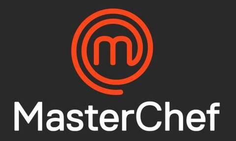 MasterChef 5: Οι μεγάλες αλλαγές στο νέο κύκλο
