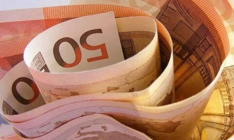 Επίδομα 800 ευρώ: Πότε πληρώνονται οι εργαζόμενοι - Αναλυτικά τα ποσά
