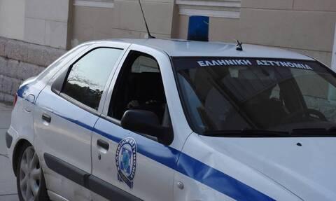 Μακελειό στα Καμίνια: Τρεις ακόμα συλλήψεις για την απόπειρα ανθρωποκτονίας