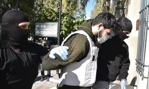 Στη φυλακή ο Σύρος τζιχαντιστής που συνελήφθη στον Ελαιώνα: Τώρα λέει ότι δεν είναι μαχητής του ISIS