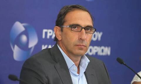 Κύπρος - Υπουργός Υγείας: Την Παρασκευή ανακοινώνονται μέτρα ενόψει Χριστουγέννων