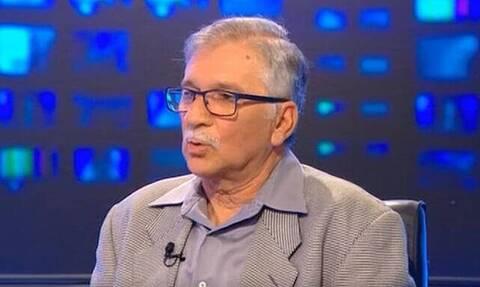 Kύπρος - Δρ. Καραγιάννης: Να γίνουν χαλαρώσεις μέτρων σε Λεμεσό και Πάφο