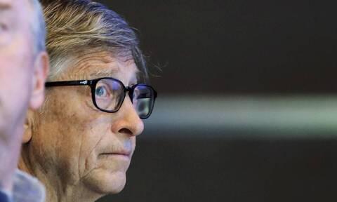 Εκθρόνισε τον Γκέιτς! Αυτός είναι πλέον ο δεύτερος πλουσιότερος άνθρωπος του κόσμου