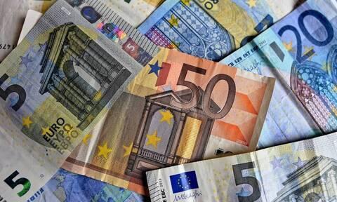 Αποκλειστικό Newsbomb.gr: Σενάριο να μεταφερθούν τα κορονοχρέη το 2021