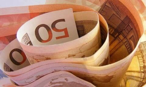 Αποκλειστικό Newsbomb.gr για προσωρινές συντάξεις: Τα ποσά, οι αυξήσεις και οι ημερομηνίες πληρωμής