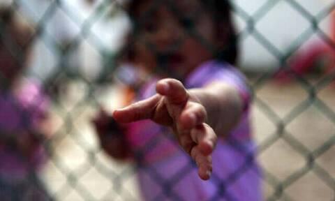 Κύπρος: Απόπειρα αρπαγής παιδιών από Δημοτικό στη Λευκωσία