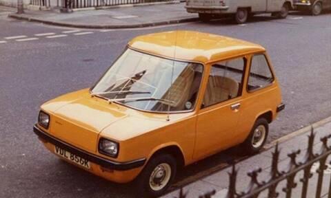 Έφυγε από τη ζωή ο μηχανικός που έφτιαξε το πρώτο ελληνικό ηλεκτρικό αυτοκίνητο