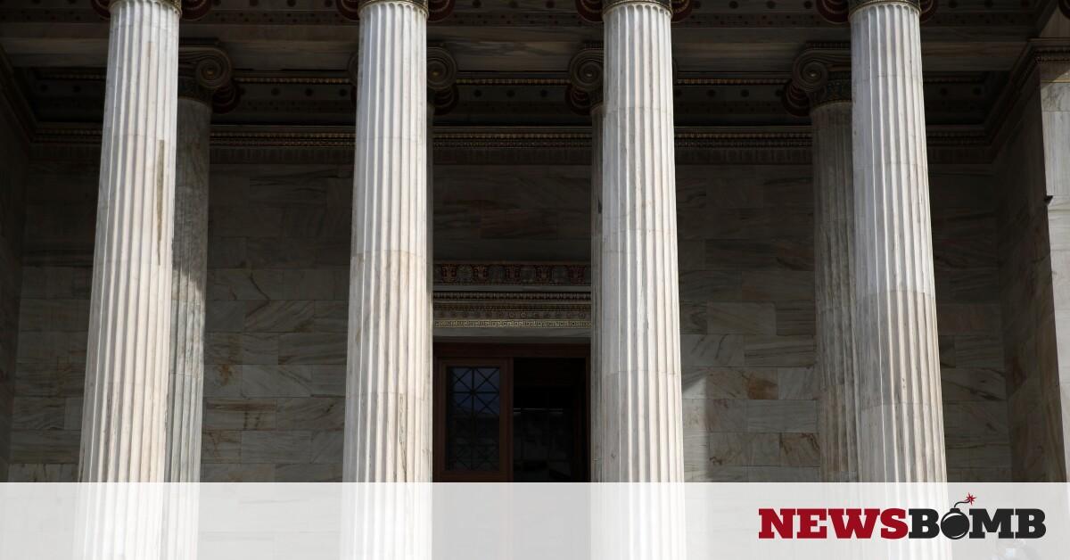 Κορονοϊός: Τραγική κατάσταση σε Αθήνα και Θεσσαλονίκη – Πάνω από 1.000 κρούσματα σε 24 ώρες – Newsbomb – Ειδησεις