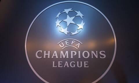 Champions League: Αγώνες που κρίνουν προκρίσεις και πρωτιές (vids)