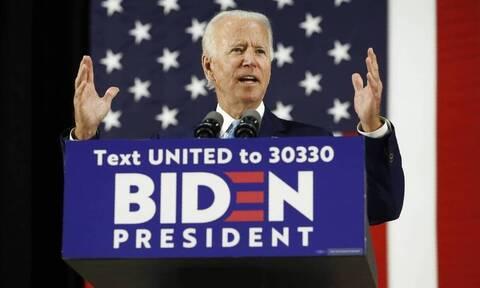 ΗΠΑ - Εκλογές 2020: Επικυρώθηκαν τα εκλογικά αποτελέσματα στην Πενσιλβάνια με νικητή τον Μπάιντεν