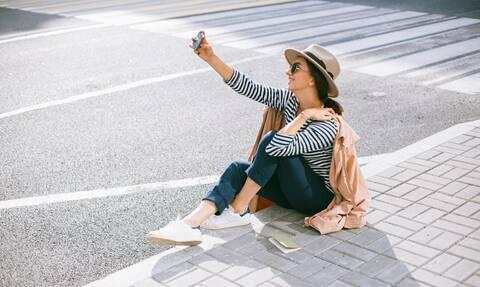 Πώς τα social media μπορεί να σε κάνουν να χάσεις μια δουλειά
