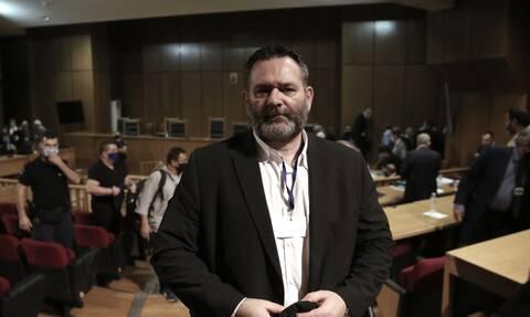 Χαμός στο Ευρωκοινοβούλιο: Έδωσαν το λόγο στον Γιάννη Λαγό (vid)