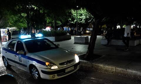 Κορονοϊός: Δικογραφία σε βάρος πέντε νεαρών που γιόρτασαν γενέθλια εν μέσω lockdown