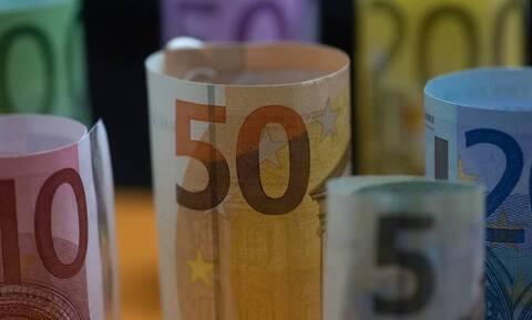 ΟΑΕΔ - Δώρο Χριστουγέννων 2020: Νωρίτερα από ποτέ η πληρωμή στους δικαιούχους
