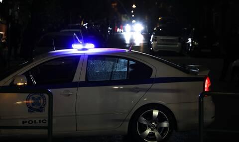 Συναγερμός στη Δυτική Ελλάδα: Δεκάδες κρούσματα σε αστυνομικούς