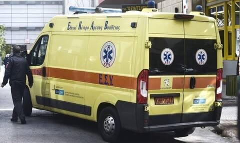 Κορονοϊός: Εβδομάδα… θανάτου – Η πανδημία σκότωσε 650 Έλληνες