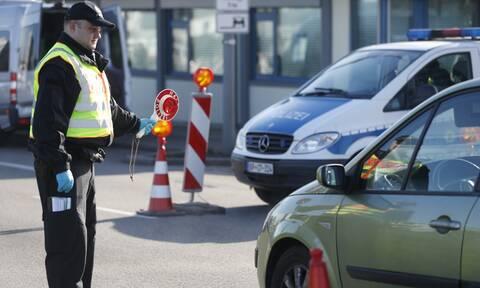 Ελβετία: Ύποπτη τρομοκρατική ενέργεια χαρακτηρίζουν οι αρχές την επίθεση γυναίκας εναντίο δύο άλλωv