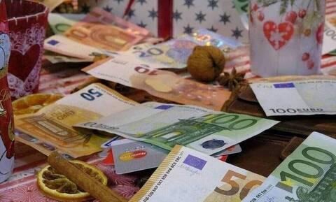 ΟΑΕΔ: Πότε θα καταβληθεί η προπληρωμή επιδομάτων και Δώρου Χριστουγέννων