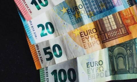 Προσεχώς νέα ρύθμιση φορολογικών οφειλών σε 120 δόσεις