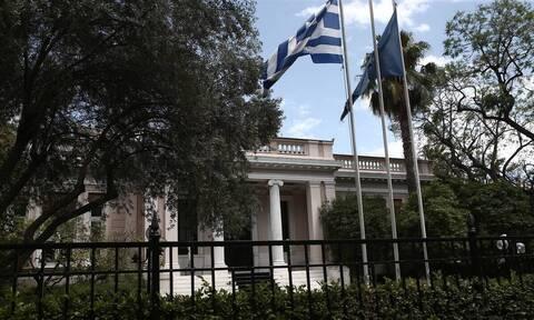 Σήμερα οι ανακοινώσεις για το Ελληνικό Σχέδιο Ανάκαμψης και Ανθεκτικότητας