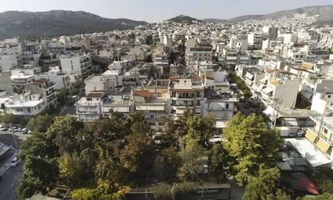 Εκτός σχεδίου δόμηση: Τι αλλάζει - Τα SOS από το νέο χωροταξικό νομοσχέδιο