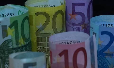 Επιστρεπτέα Προκαταβολή - Σκυλακάκης: Πάνω από ένα δισ. ευρώ αυτήν την εβδομάδα στους δικαιούχους