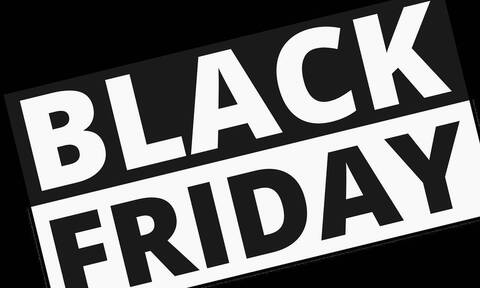 Black Friday 2020: Η εβδομάδα των μεγάλων προσφορών