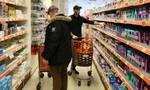 13033 Κωδικοί μετακίνησης: Τι στέλνουμε για να πάμε σε σούπερ μάρκετ και περίπτερα