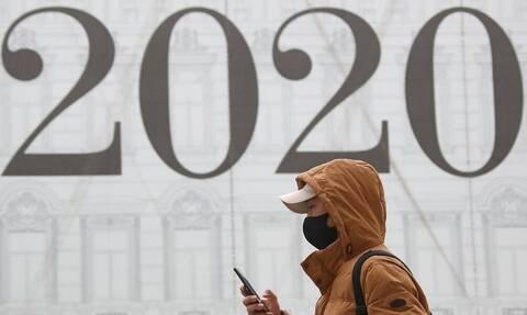 В Кремле фиксируют тревогу и пессимизм в обществе на фоне пандемии