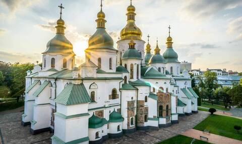 Синод Кипрской церкви признал ПЦУ