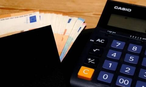 Επιστρεπτέα Προκαταβολή 4: Σήμερα 700 εκατ. ευρώ σε 143.000 επιχειρήσεις