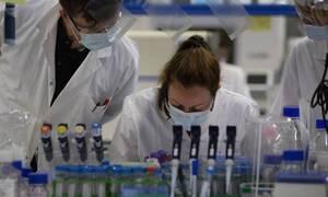 Κορονοϊός: Νέα έρευνα - Οι μεταλλάξεις έχουν αυξήσει τη μεταδοτικότητά του;
