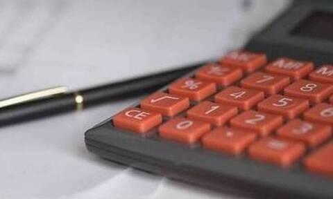 Μείωση ενοικίου 40% για επιχειρήσεις - Αναλυτικά οι ΚΑΔ