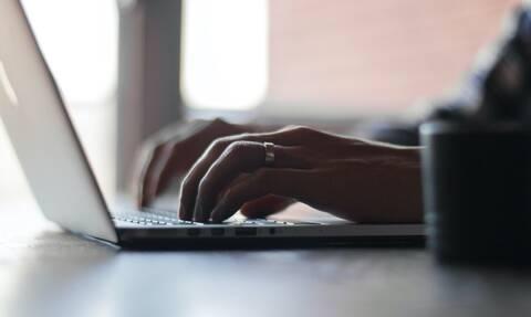 Black Friday 2020: Βρίσκουμε online τις καλύτερες προσφορές και λέμε «αντίο» στις παλιές συσκευές