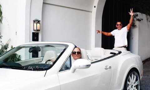 Εξαγριώθηκαν οι fans της Jennifer Lopez με τις «προκλητικές της φωτογραφίες