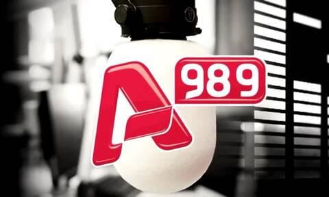 Νέα πρόσωπα στο ραδιόφωνο του Alpha 98,9 και ανοδική πορεία
