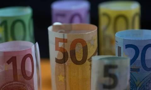 Συντάξεις Δεκεμβρίου: Συνεχίζονται οι πληρωμές - Αναλυτικά οι ημερομηνίες για όλα τα Ταμεία