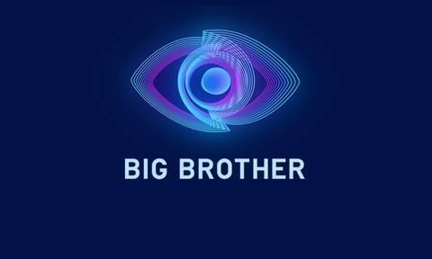 Big Brother: Πένθος - Πρώην παίκτης πέθανε στα 43 του - Είχε εξαφανιστεί (pics)