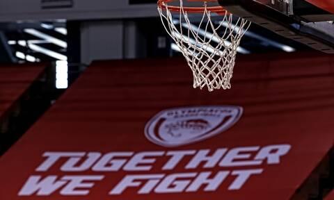 Κορονοϊός - Ολυμπιακός: Ξεκινά αγώνες κόντρα στον... Covid-19