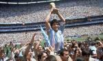 Παγκόσμιος Θρήνος: Πέθανε ο Ντιέγκο Μαραντόνα