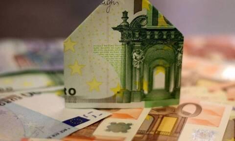 Επιστρεπτέα Προκαταβολή 4: Έχουν καταβληθεί 1,12 δισ. ευρώ σε 222.173 δικαιούχους