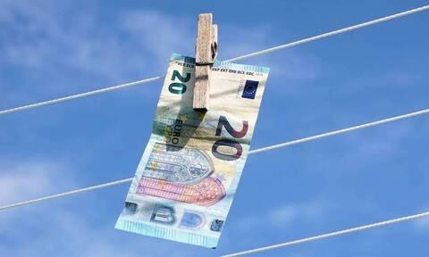 Εθνικό Σχέδιο Ανάκαμψης: Δράσεις για την καταπολέμηση της διαφθοράς και τους «μαύρου» χρήματος