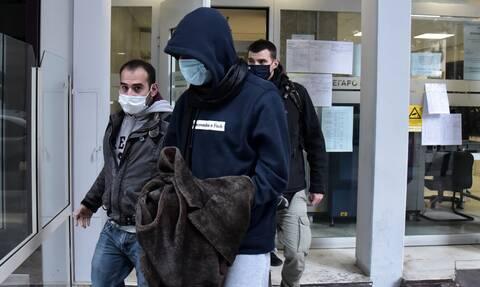 Σπέτσες: Συγκλονίζουν οι αποκαλύψεις για την δολοφονία