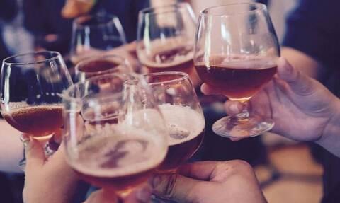 Κρήτη: Λειτουργούσε παράνομα μπαρ στα Χανιά – «Έπεσε» βαρύ πρόστιμο - Συνελήφθη ο ιδιοκτήτης