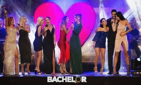 Bachelor: Το νέο ατύχημα του Παναγιώτη με την Αντζελίνα
