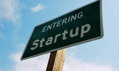 «Συνωστισμός» start-up για εγγραφή στο Εθνικό Μητρώο Νεοφυών Επιχειρήσεων – Τα προνόμια