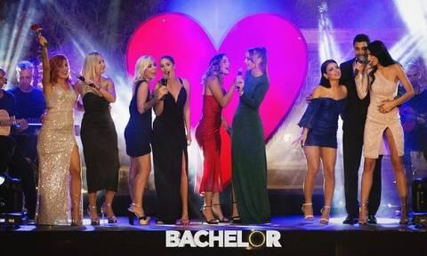 The Bachelor Spoiler: Εριέττα και Ραφαέλα βγαίνουν εκτός εαυτού