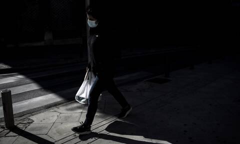 Κορονοϊός: Πιθανή άρση του lockdown σε διαφορετικές ημερομηνίες από περιοχή σε περιοχή